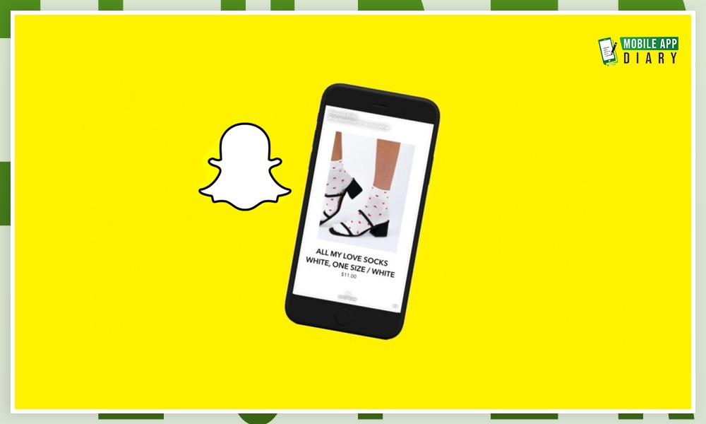 Snapchat Releasing Dynamic Ads Product