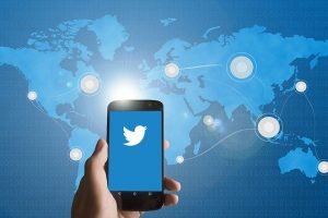 Twitter Audio Tweets On IOS Feature Rolled Out