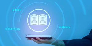 best eBook reader