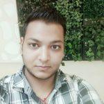 Sanyam Sharma