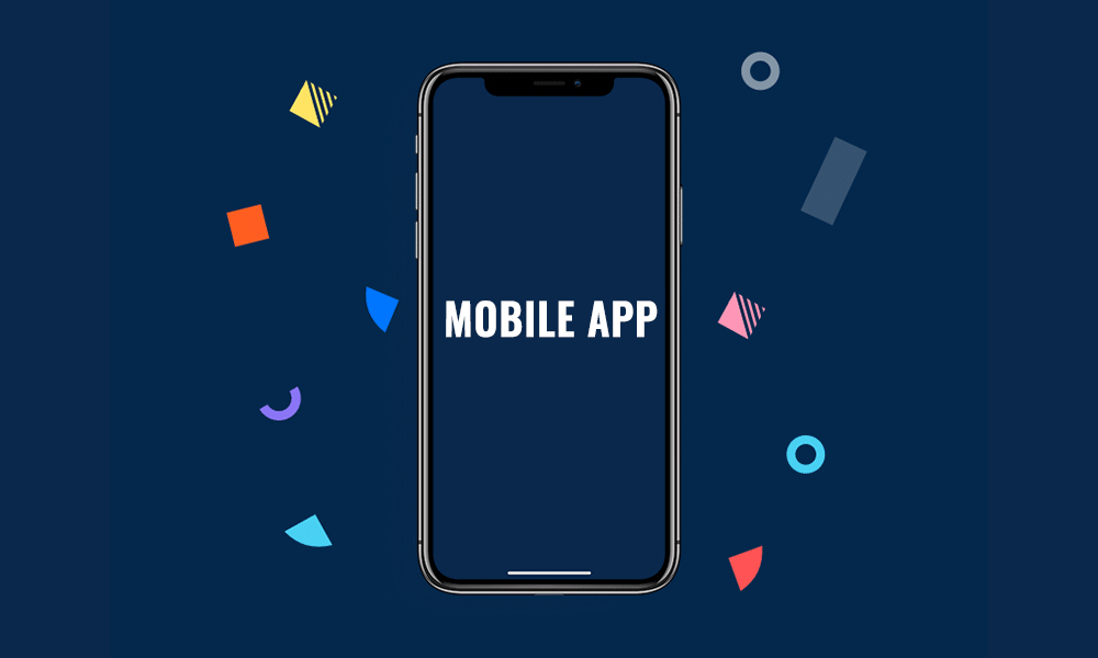 Animation in Mobile Apps