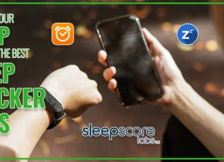 Enhance Your Sleep Time With The Best Sleep Tracker Apps