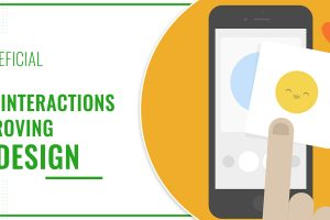 How Beneficial Are Micro-interactions In Improving App Design