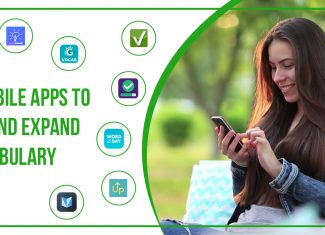 7 Best Mobile Apps To Improve And Expand Your Vocabulary