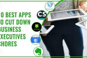8 Best React Native Apps Across Platforms