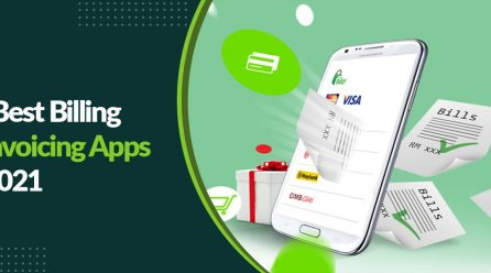10 Best Billing And Invoicing Apps In 2021