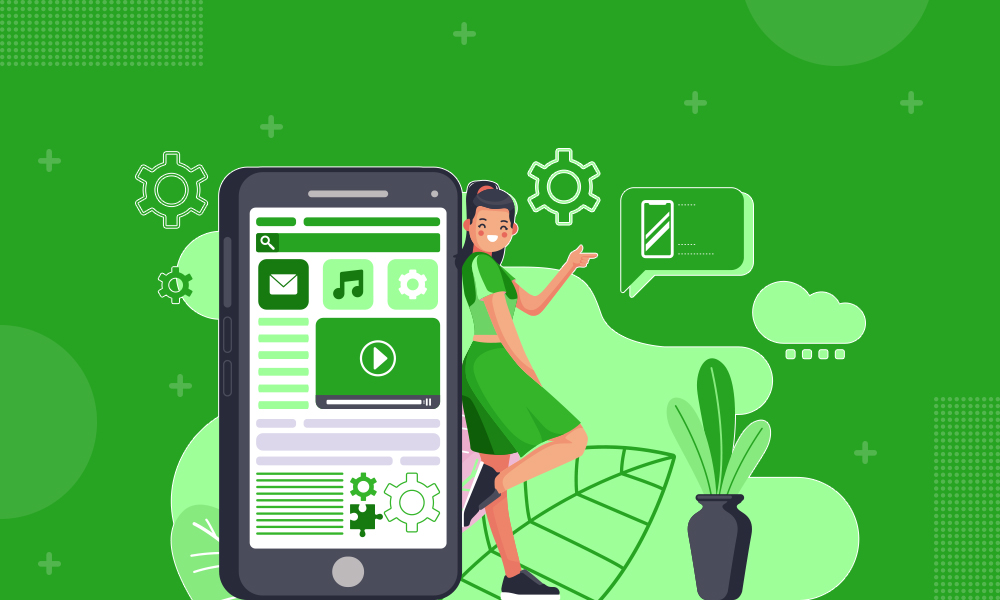 Top 10 Best Android Apps Free In 2021