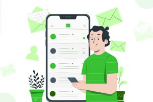Top 10 Best Email Apps for Android in 2021
