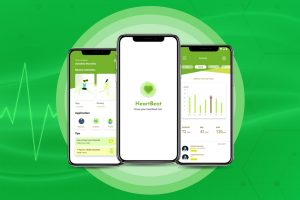 Top 10 Best Heart Rate Monitor Apps In 2021