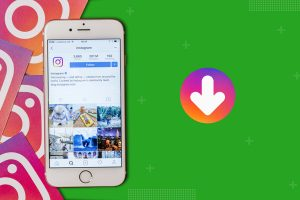 10 Best Apps to Download Instagram Photos and Videos in 2021