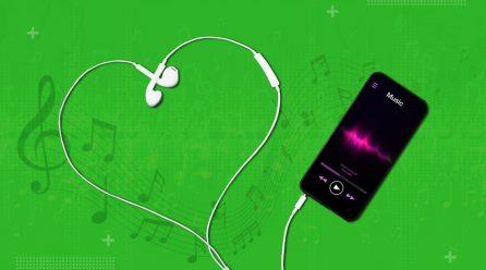 10 Best Lyrics Apps for Music Lovers in 2021